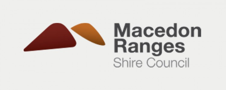MacedonRanges