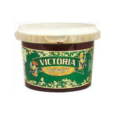 Victoria Honey Image