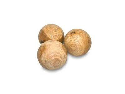 wooden balls image
